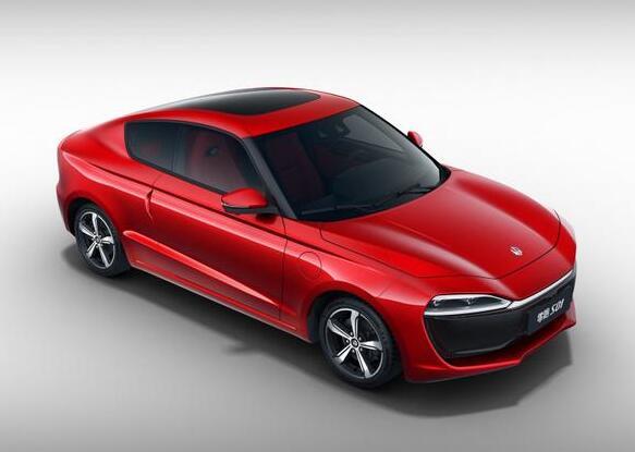 现在比较知名的几家造车新势力品牌发展的如何?