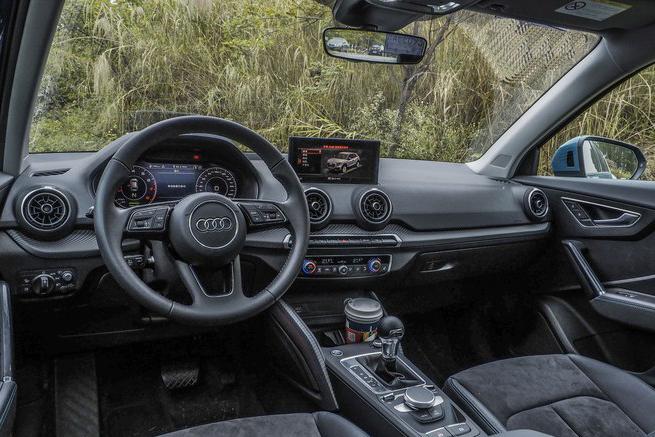 上市不到一年,全系优惠5.4万,网友:最便宜的豪华SUV来了