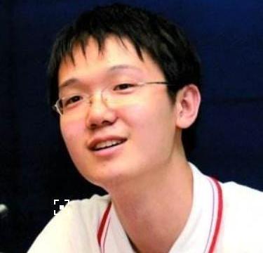 703分的北京理科状元,被11所外国名校拒绝,现在的他在哪