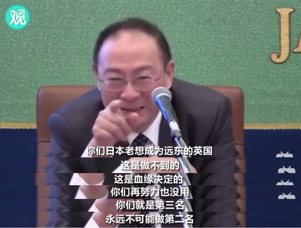 金灿荣政委开微博 战忽局俩大佬顺利会师|观察者网|领导科学论坛