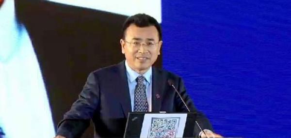 南开大学化学院院长陈军破格提拔担任南开副校长|陈军