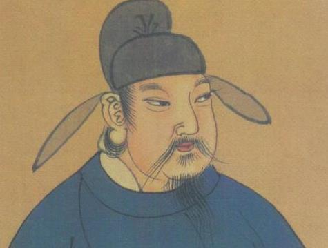 唐玄宗晚年有多昏庸?他是如何将一个颠峰帝国一步步推向毁灭的