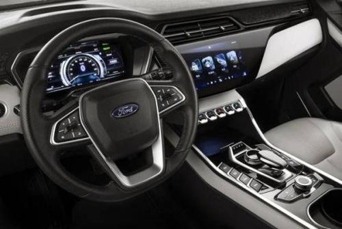 比RAV4便宜近8万,最便宜合资紧凑SUV,电动版还标配矩阵式LED