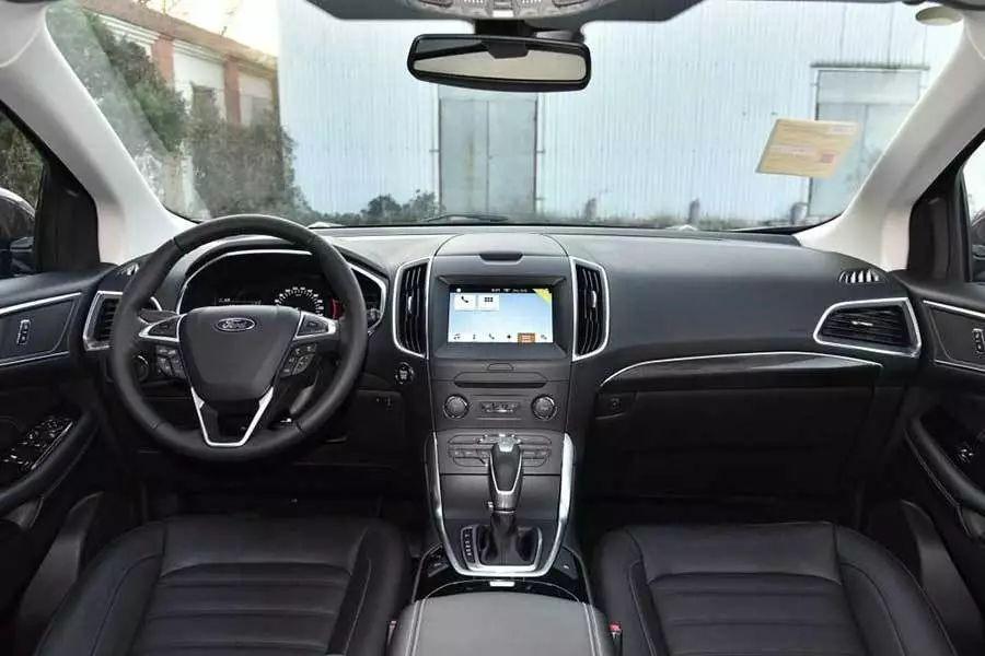 6款热门合资中型SUV降价信息,大众途观L优惠2万