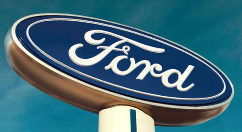 福特与Rivian深度合作赋能销量提升