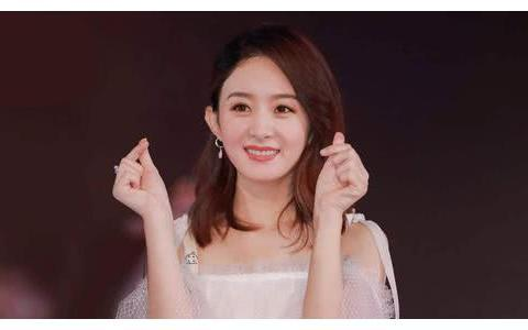 大喜事! 工作室宣布赵丽颖8月复出, 否认将演《楚乔传2》