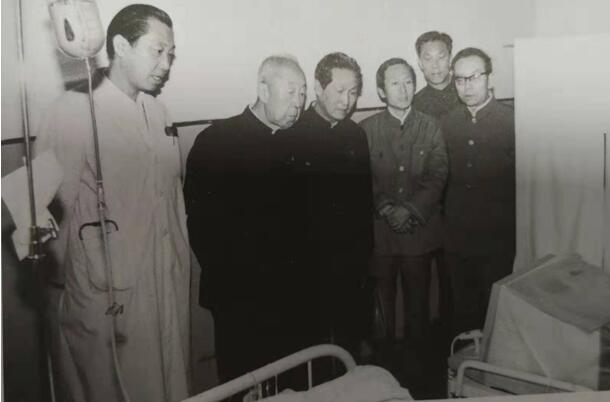 http://www.weixinrensheng.com/yangshengtang/620731.html