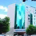 昆明医科大学附属口腔医院2019年第二轮招聘公告