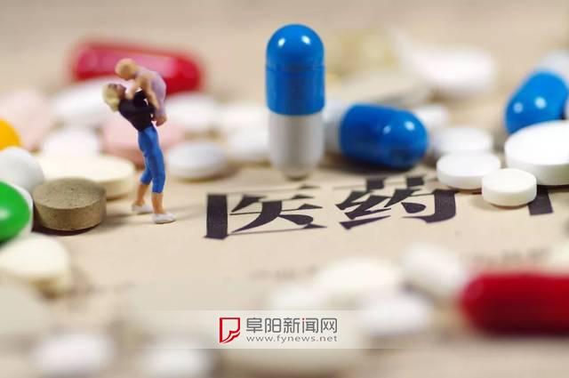 专用药奇缺,儿童服成人药意外频发