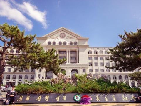 中国最容易考的4所211大学,招不满考生,适合中等考生捡漏