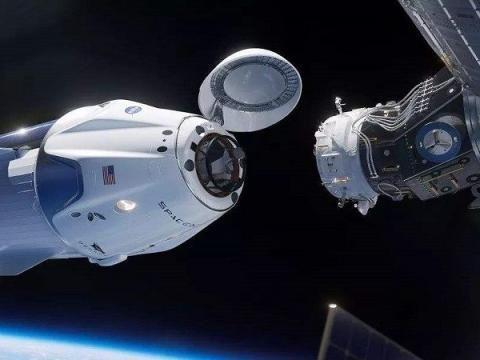 飞船设计不合理,科学家反对无效,3名航天英雄当场遇难
