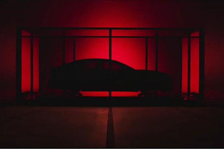 重现Type S系列,讴歌把本田最强元素凑齐,终于不陪你吃素了