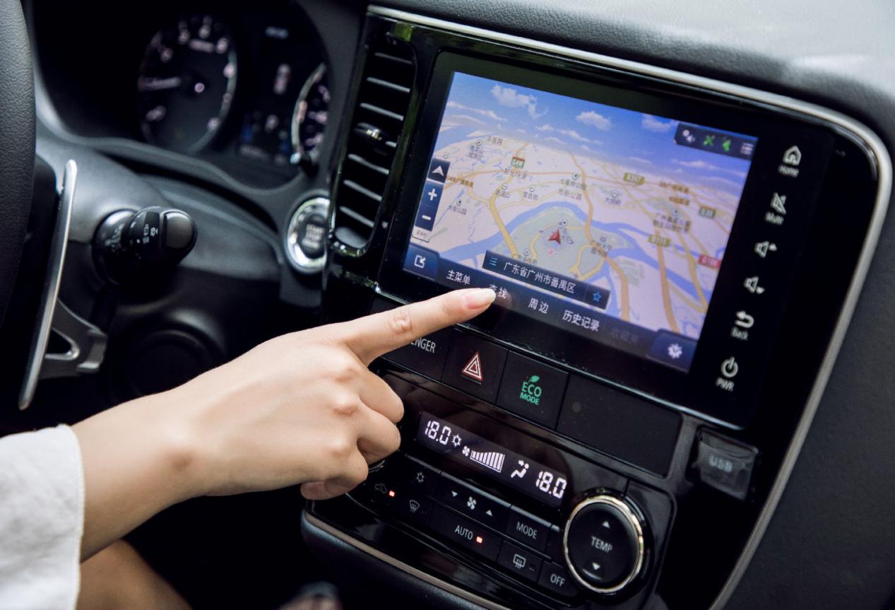 """家用车具备实用性就""""购""""了?这款7座SUV黑马告诉你不止如此"""