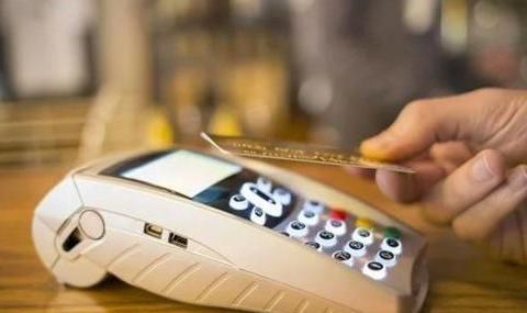 信用卡总额度10万元,每个月都刷爆,这算是恶意透支吗?