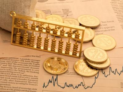 """传德银计划设立""""坏账银行"""",以处理超过2880亿欧元的不良资产"""