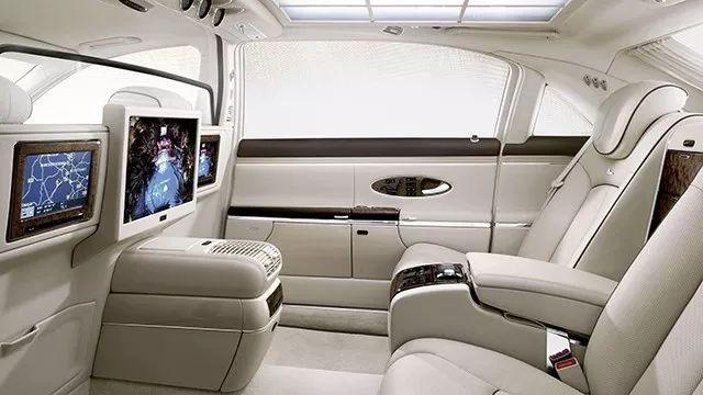 15万就有高端质感享受,这些自主豪华SUV值得推荐