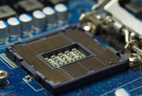 紫光展锐虎贲T710登顶AI跑分榜,力压高通麒麟,国产芯片在崛起