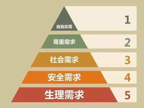 资深投资人杨守彬:如何打通成功的任督二脉,要看进化力与利他心