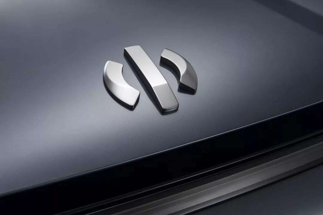 钟观 | 华人运通高合HiPhi——对新能源汽车的重新定位
