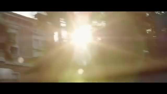 视频:汽车视频:2020梅赛德斯奔驰CLS欣赏