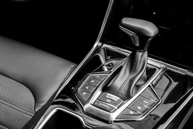 果断放弃瑞虎8,配1.5T发动机,油耗7毛,还带L2自动驾驶!