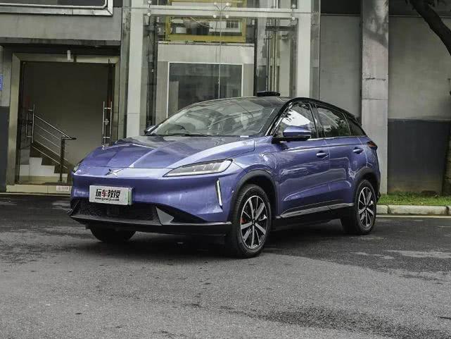 最近买车流行哪几款?90%都看过这8款新车