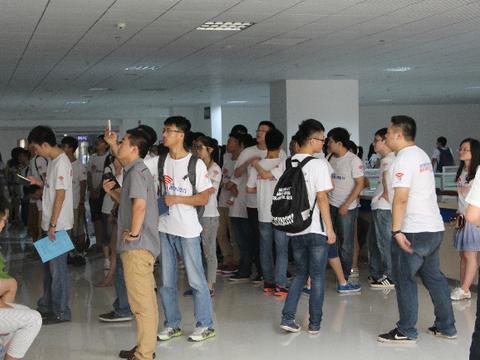 河南高招专科提前批8大类招生征集11952个志愿