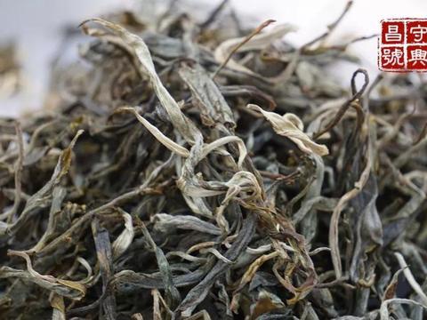 品饮普洱茶,感觉麻舌、燥口、锁喉,是茶叶品质不好吗?
