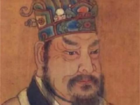 周朝第四代君王伐楚,昭王中计死于汉水之滨,真正原因是什么?