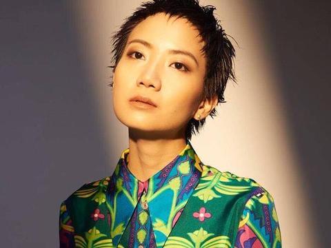 香港音乐人跳楼逝世一周年 环球唱片将重新编曲她的遗作推出新EP