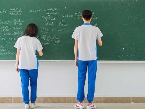 20年高考降分录取政策:特殊招生类型低分都能进名校?