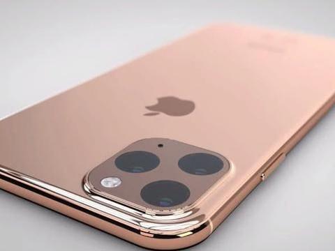 艾夫斯:iPhone销量将减少800万,苹果新机定价5200元欲挽回败局