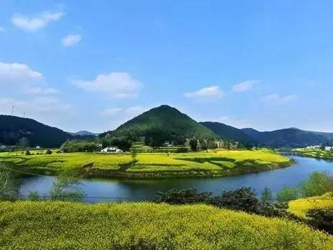 河南理工大学结对帮扶淅川 发挥高校优势 助力水清民富