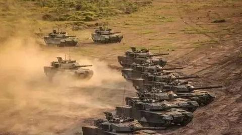 两伊战争,伊朗为何拒绝伊拉克愿意赔款700亿美元的停战请求?
