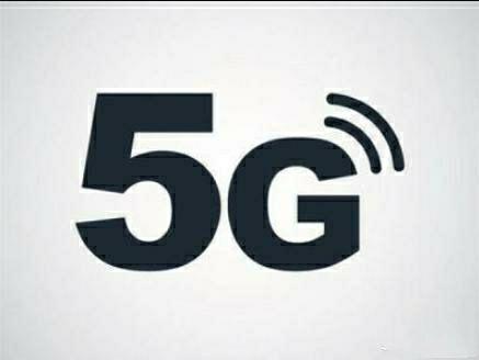 现在普遍光纤速度还没有5G快,为什么提高光纤宽带速度?
