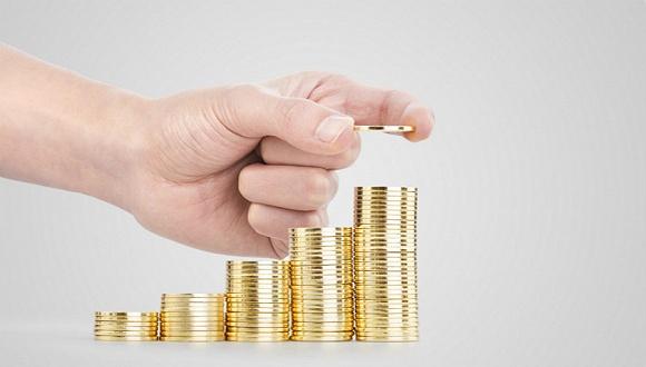 """对人民币汇率破7、美国""""两大反复"""" 机构这样看"""