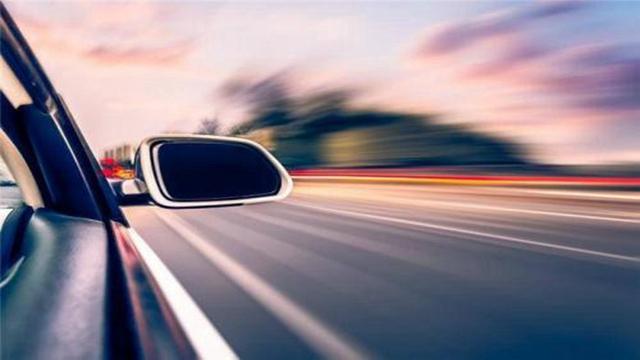 汽车出口半晴半阴:受益于人民币贬值受困于技术壁垒