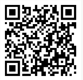 f8ab-iatixpm3148453.png