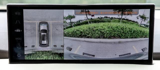"WEY 2020款VV6正式登陆上海越级上市""WEY""智而来"