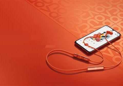 华为nova5 Pro限定礼盒发售;首款双曲面柔性屏努比亚Z20登场