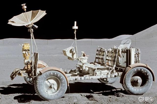 雪佛兰与阿波罗的不解之缘