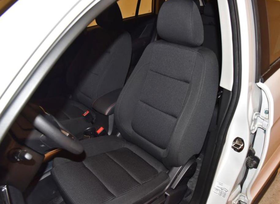 价格也上涨了!大乘G60 1.6L国六车型上市 售6.19万元