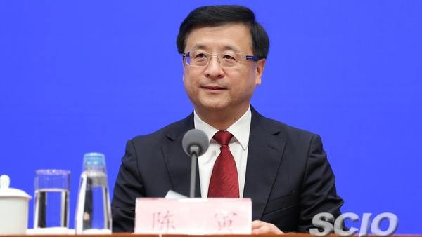 上海自贸区新片区方案细化至78项 含境外人才执业等