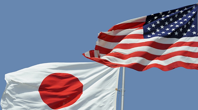 日美贸易协定谈判提速 或9月底联大特安会上定乾坤