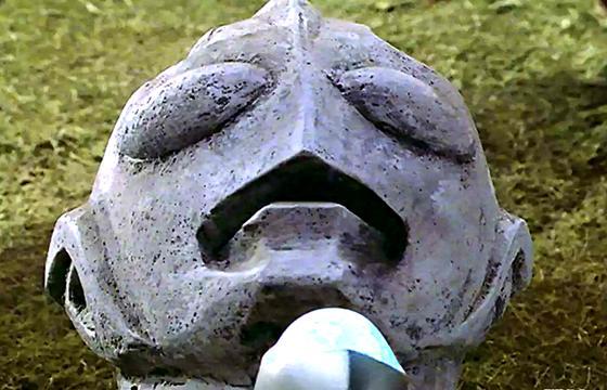 欧布被打成石像一次,迪迦奥特曼中招两次,诺亚:谁害了我?
