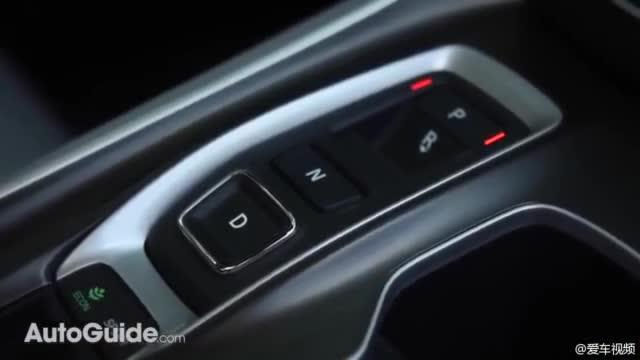 视频:海外驾驶分析,2019年本田雅阁VS马自达6,孰强孰弱?