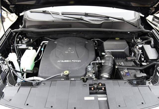 10万块搞定!发动机是原装进口的国产车都有哪些?
