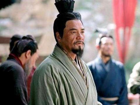 假设把刘备换成刘邦,蜀国可以打败曹操统一天下吗?