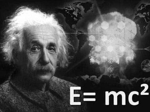 弦理论和超弦理论是什么?它们能解释宇宙的起源吗?