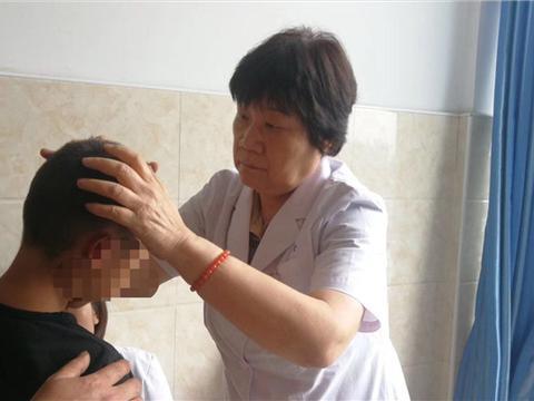 北京大学第一医院皮肤病专家本周六来唐会诊